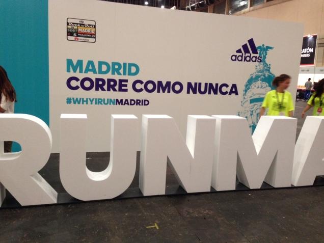madrid marathon.jpg