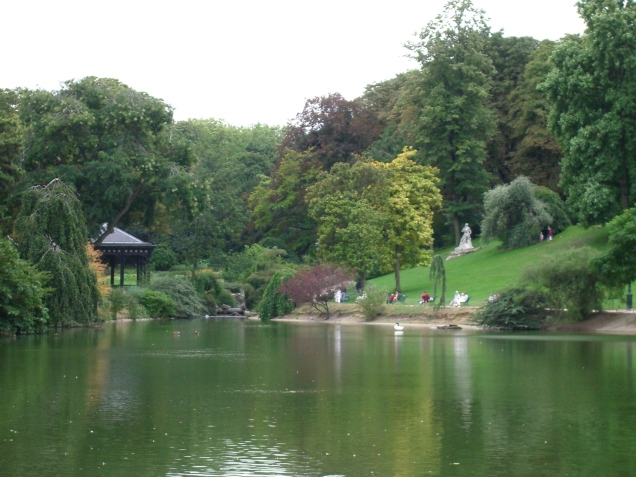 Parc_Montsouris_-_Paris