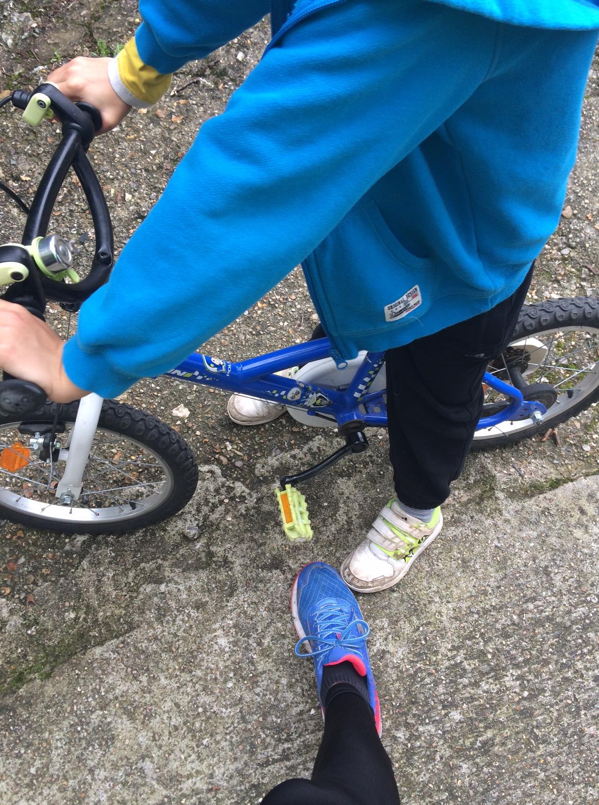 vélo théo.JPG