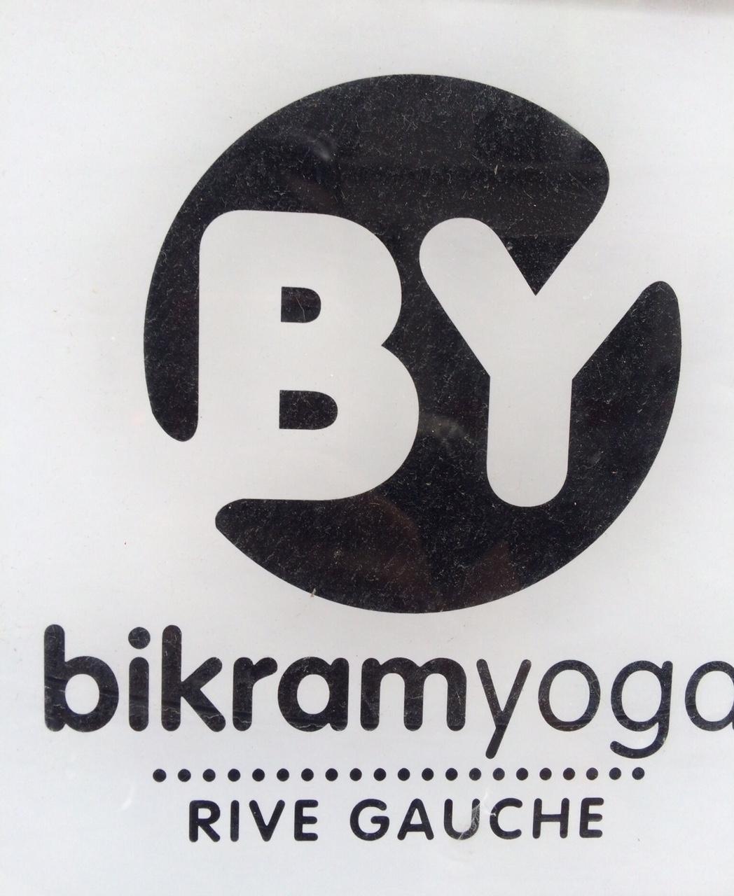 logofinalbikram.jpg