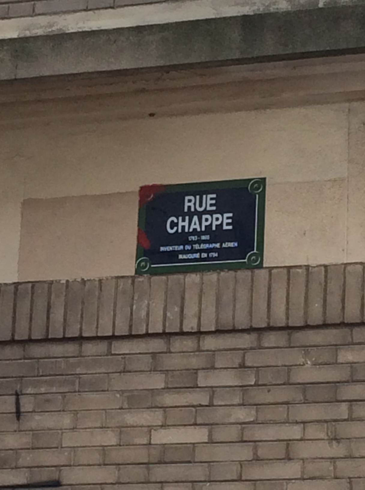 rue chappe.JPG