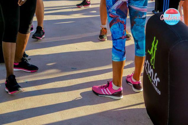baskets adidas.jpg