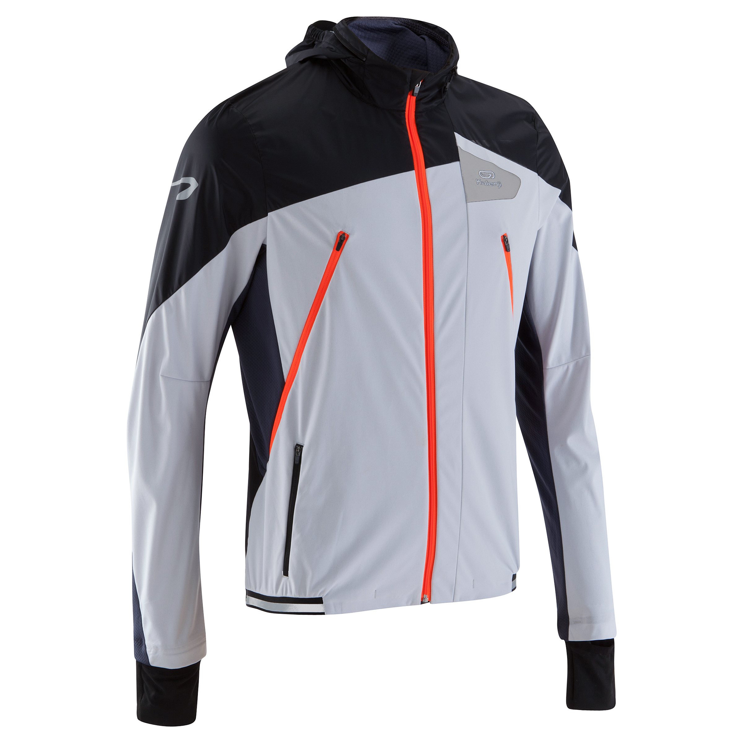 kiprun evol jacket white red[8367682]tci_pshot_001_1004567.jpg