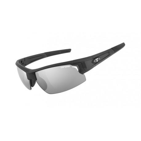 lunettes-de-soleil-tifosi-escalate-hs-noir-mat-3-ecrans-smoke-ac-red-clear