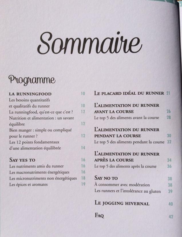 sommaire runningfood.jpg