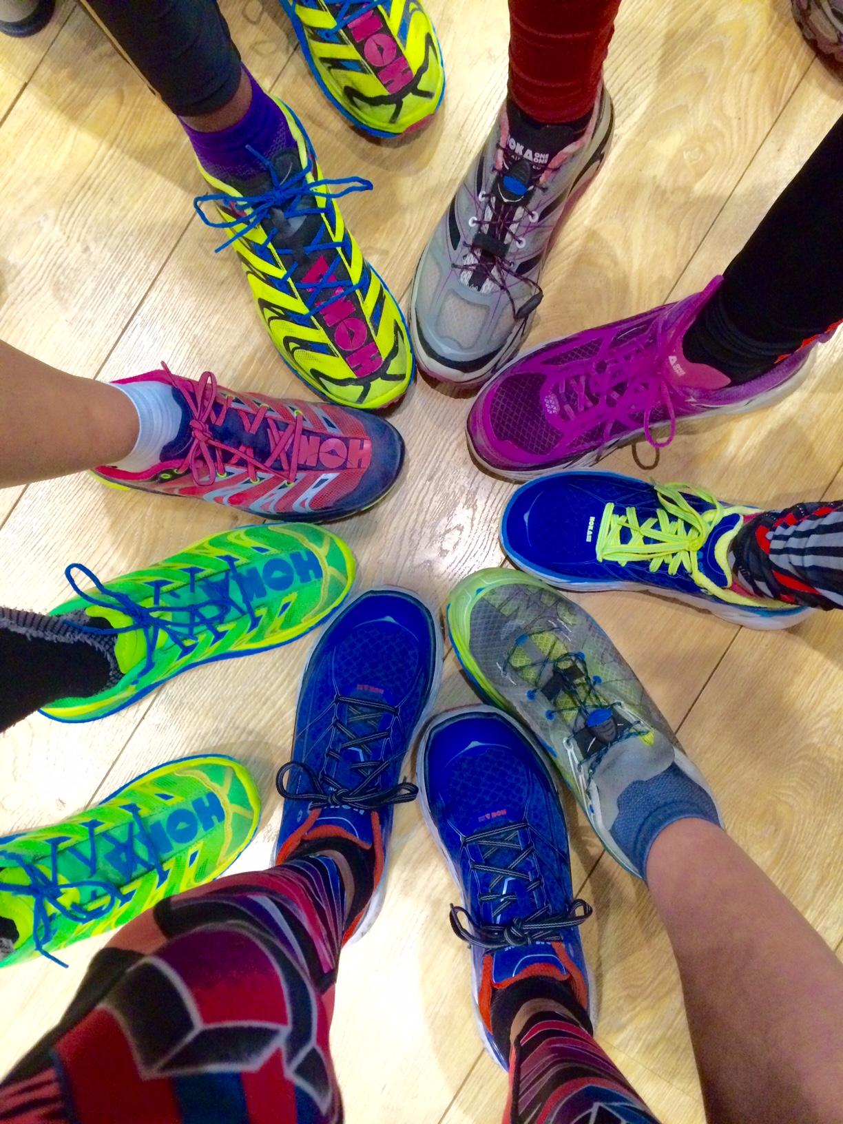 chaussures hoka.jpg
