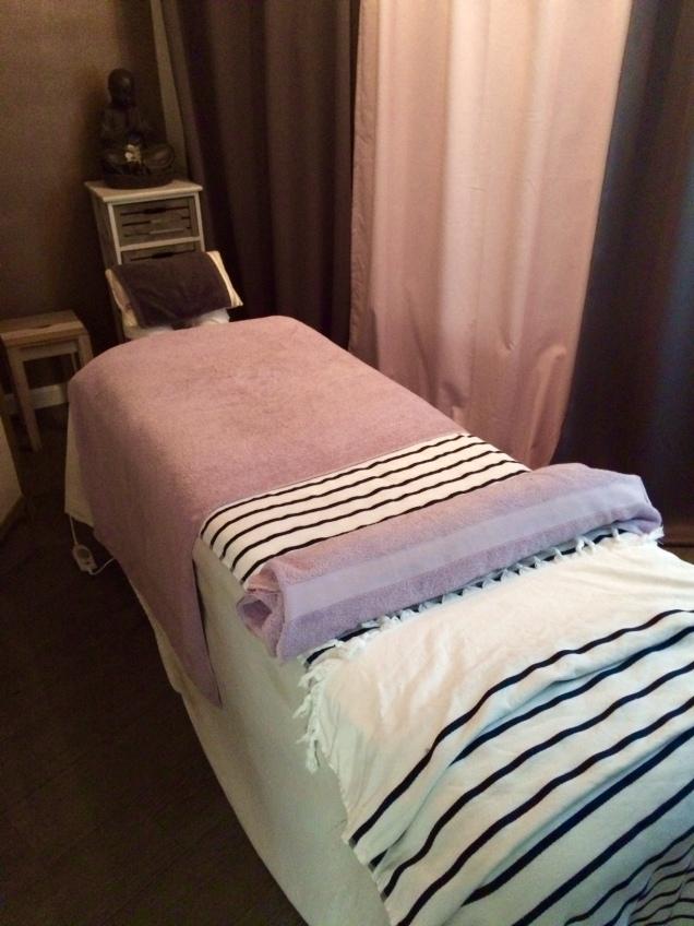 salle massage.jpg