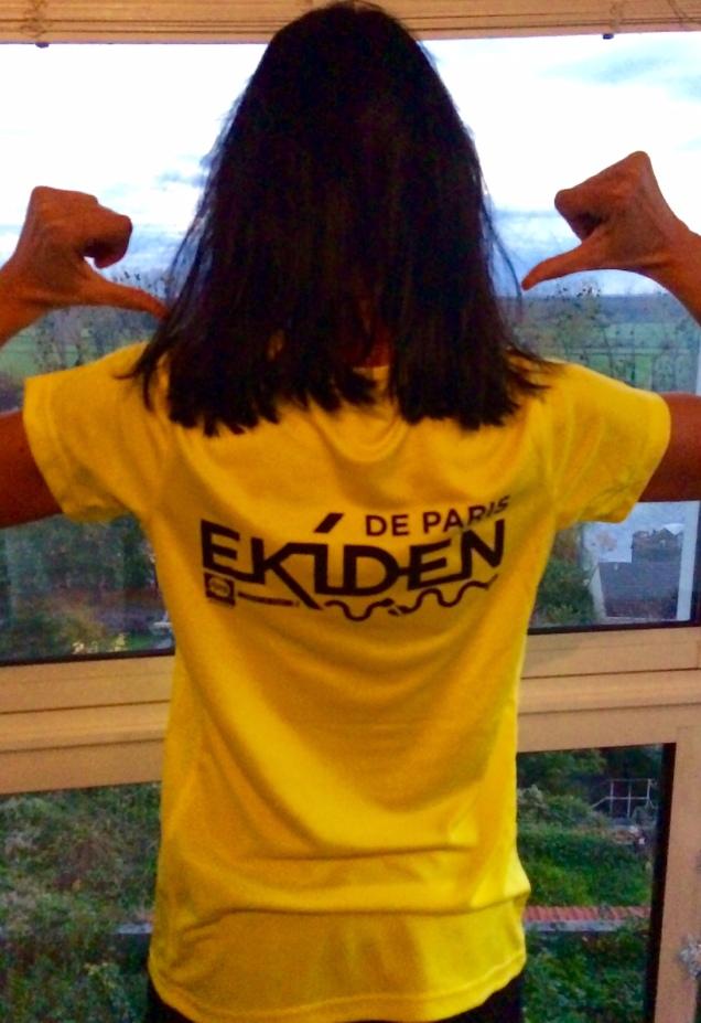 ekiden tee shirt.jpg