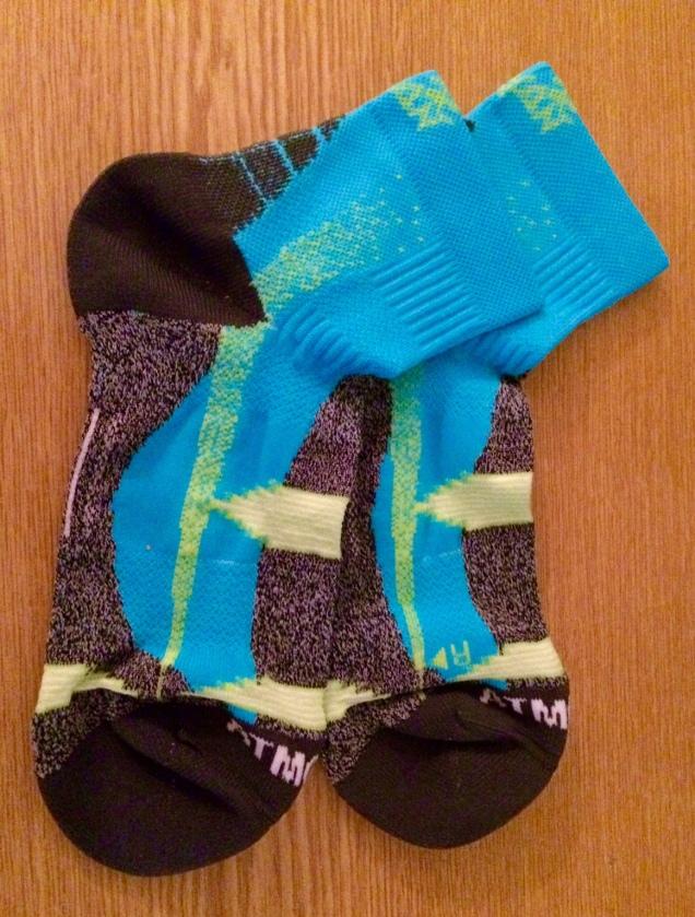 chaussettes Rywan.2.jpg