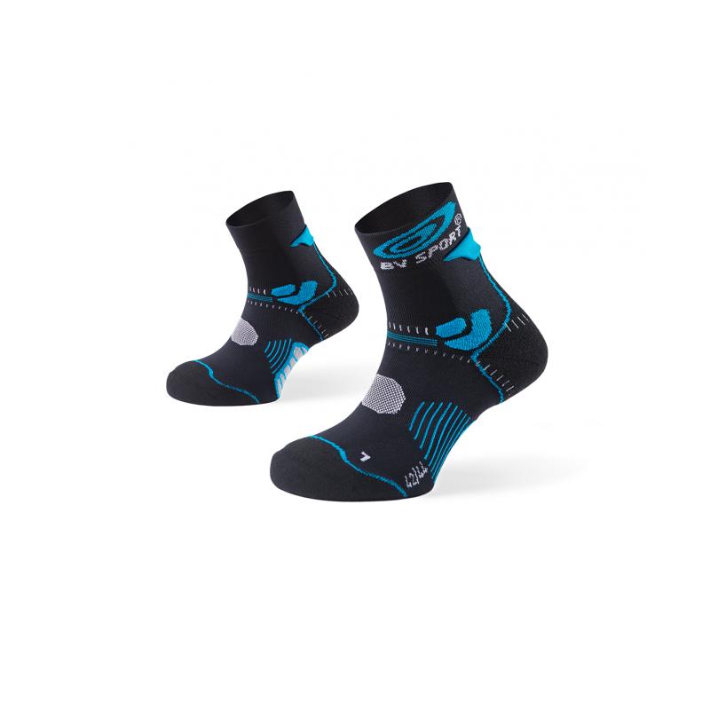 socquette-trail-evolution-bleu.jpg.png