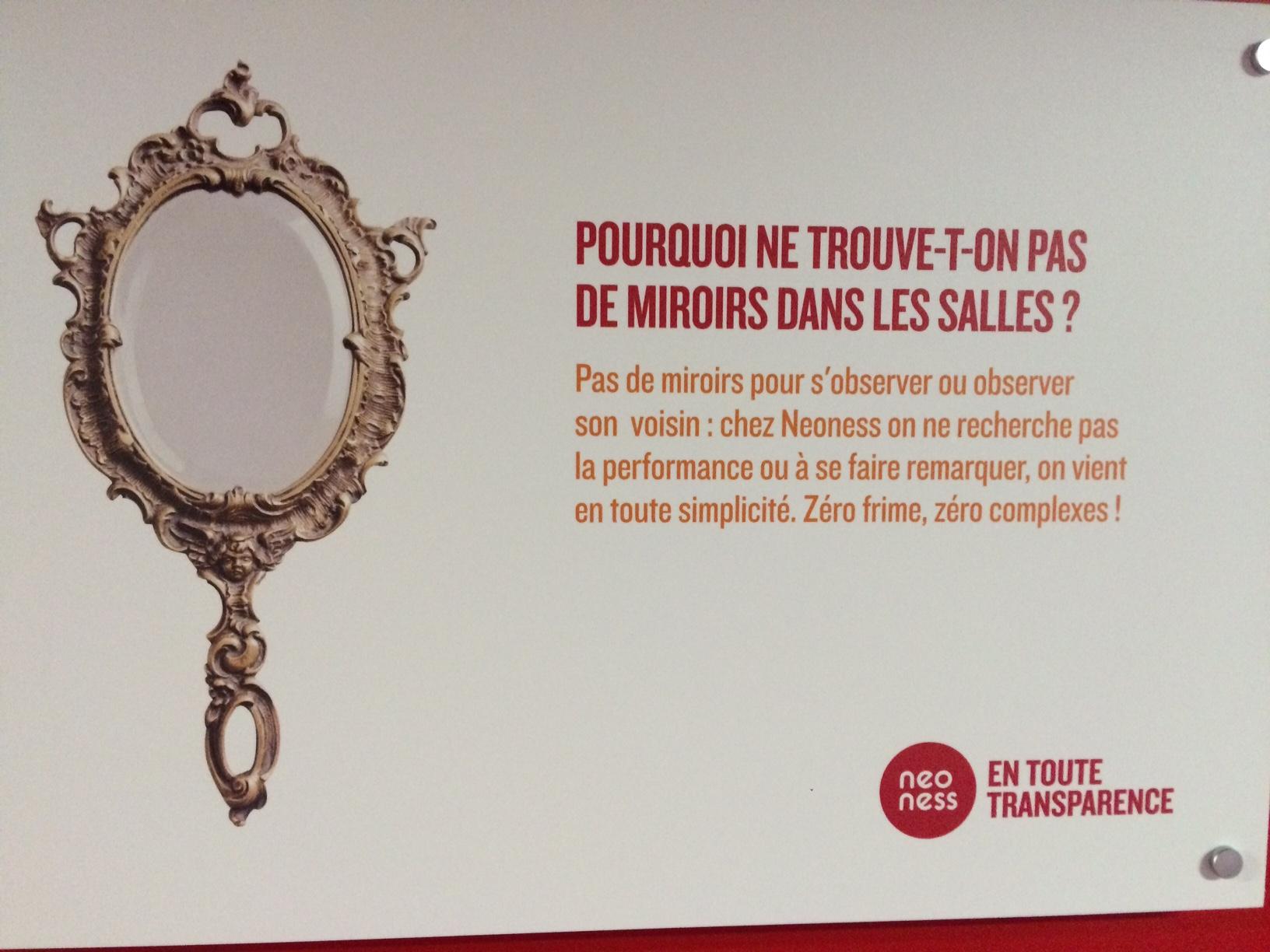 miroir neoness.JPG