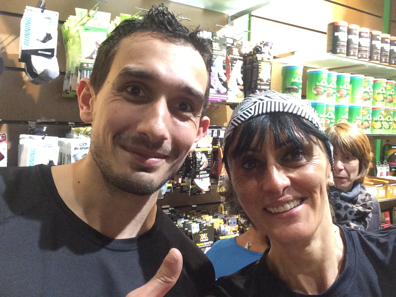 selfie momo.JPG