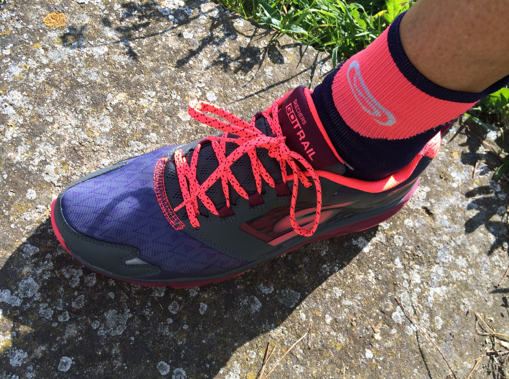 shoes avant.JPG