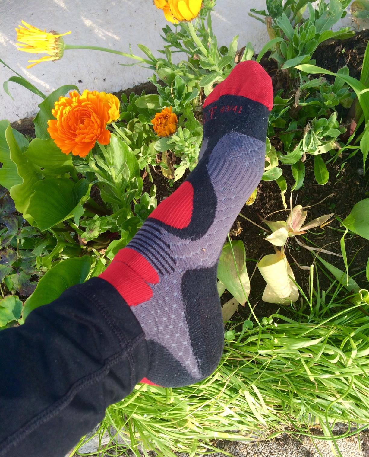 chaussettes france 3