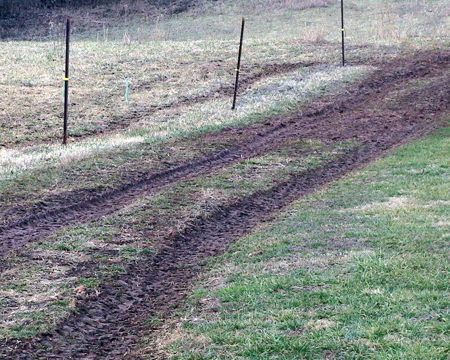 muddy-farm-road.jpg