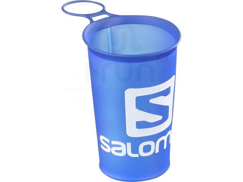 salomon-soft-cup-speed-150ml-accessoires-148212-1-fb