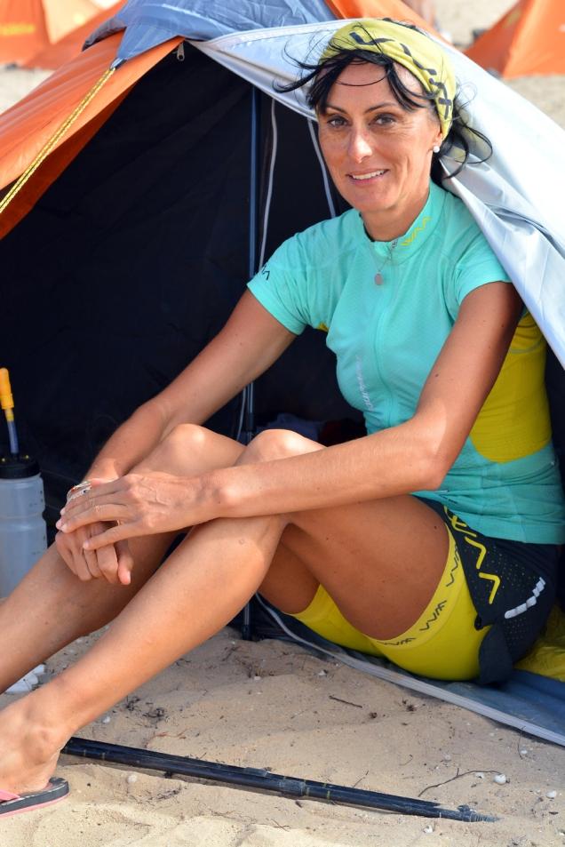 Christelle MDS WEB (40).JPG