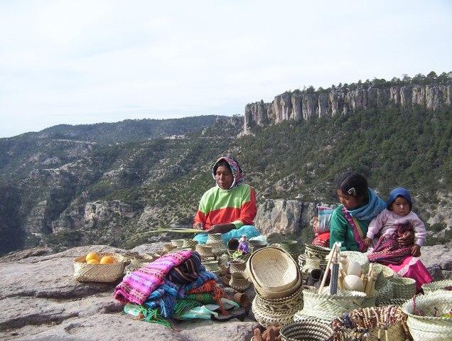 Tarahumara.jpg