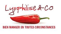 logo_lyophilise_.jpg