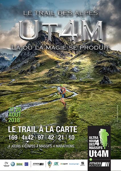 Ut4M Affiche FR 2018.png
