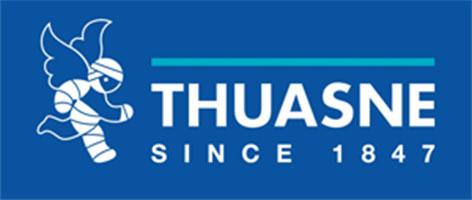 Thuasne__logo